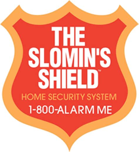 slomins home security systems