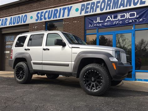 jeep liberty kits lift kits photo gallery total image auto sport pittsburgh pa