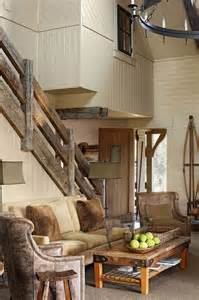 rustic decorations for home 40 awesome rustic living room decorating ideas decoholic