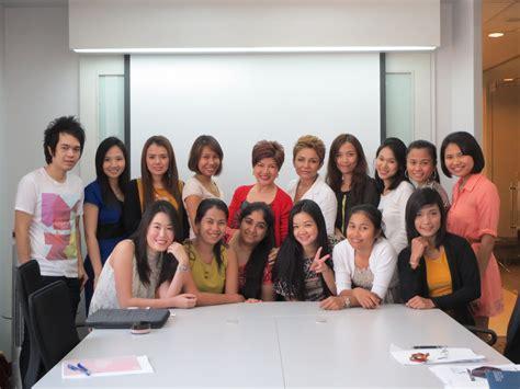 Chulalongkorn Mini Mba by Image Matters Asia Image Matters Asia