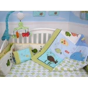 Baby Crib Fish Tank by Fish Aquariums Baby Crib Bedding Sets And Baby Crib