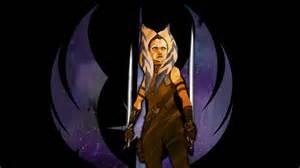 novelas de star wars anunciada una nueva novela de star wars centrada en