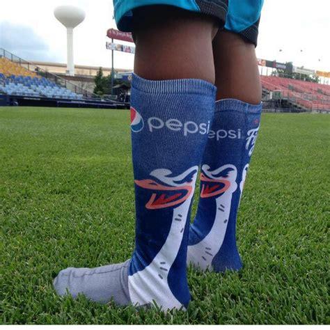 Phillies Socks Giveaway - reading fightin phils aa philadelphia phillies affiliate 2015