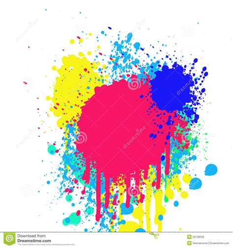 manchas de pintura pics for gt pintura manchas