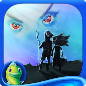 big fish games full version apk download fearful tales hansel gretel for pc