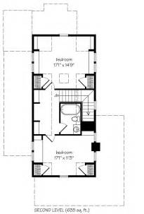 upstairs living floor plans house plan thursday the sugarberry cottage southern