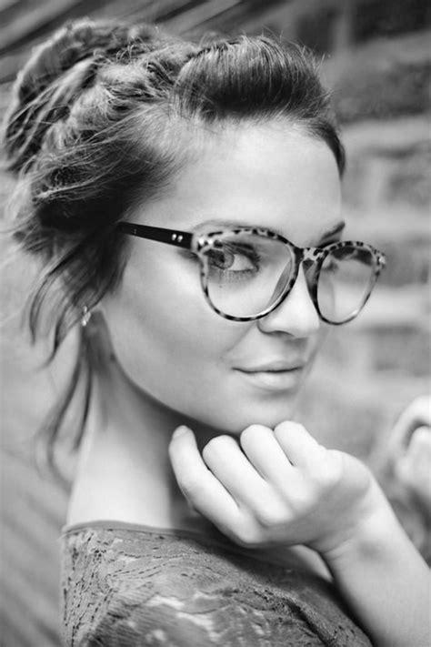 comment choisir ses lunettes de vue