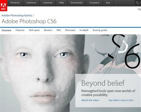 website tutorial photoshop cs6 best photoshop cs6 beginner video tutorials