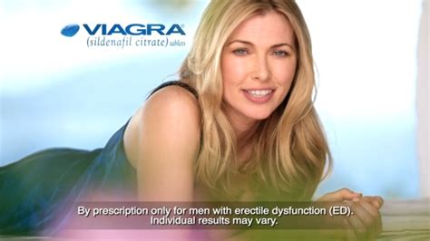 commercial actress viagra who is the women in the new viagra commercial 2014 new