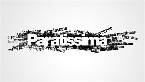 0008227969 finding gobi main edition paratissima 2012 guido gobino