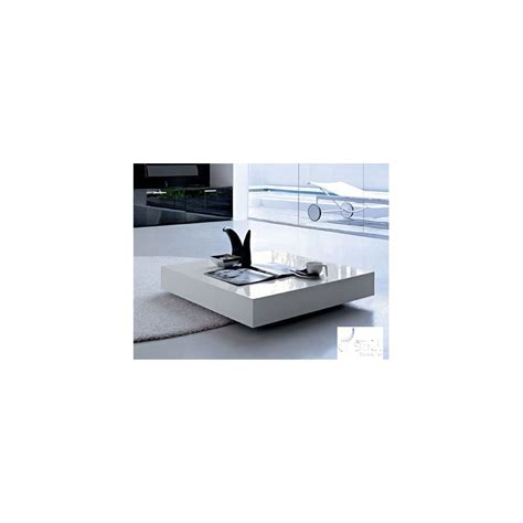 Magic Coffee Table by Magic Lacquer Coffee Table Coffee Tables Home