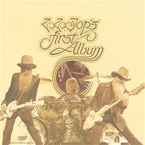 zz top bedroom thang zz top s first album zz top delfi knjižare sve dobre