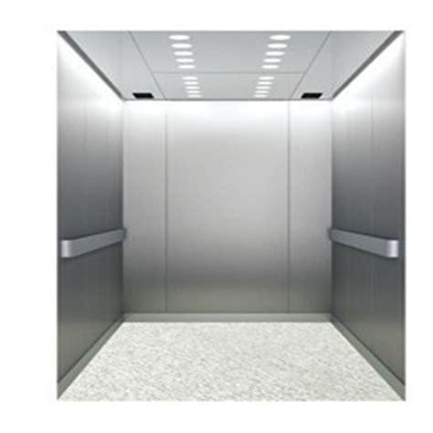 ascenseurs de lit ascenseurs de lit fournis par suzhou