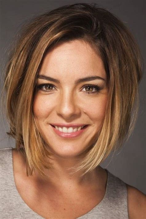 bob haircuts for thick hair 2015 bob hairstyles hairstyles 2017 new haircuts and