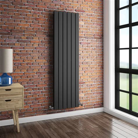 Kitchen Radiator Ideas Kitchen Radiator Ideas 28 Images Kitchen Radiators Ideas 28 Images Kitchen Radiator Modern