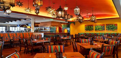 Best Colors For Dining Room by San Diego Ca Mexican Restaurant Casa Sol Y Mar