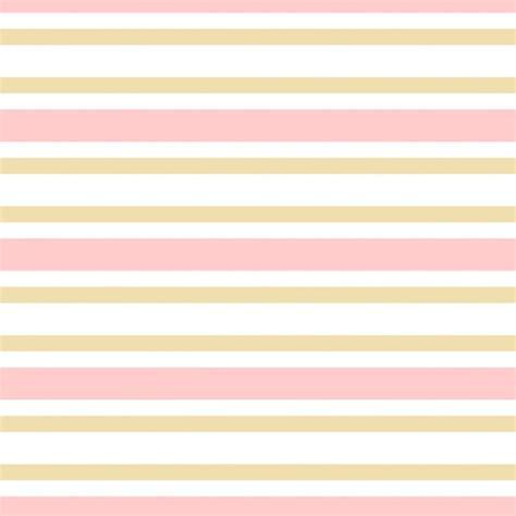 ai pattern stripe coloured stripes pattern design vector free download