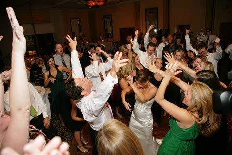 The best summer 2017 wedding music   CTO Artists