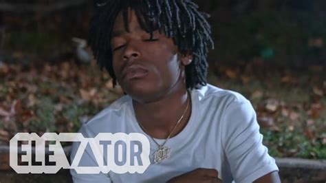 quills movie mp4 download download yung mal ft lil quill east atlanta 6 video