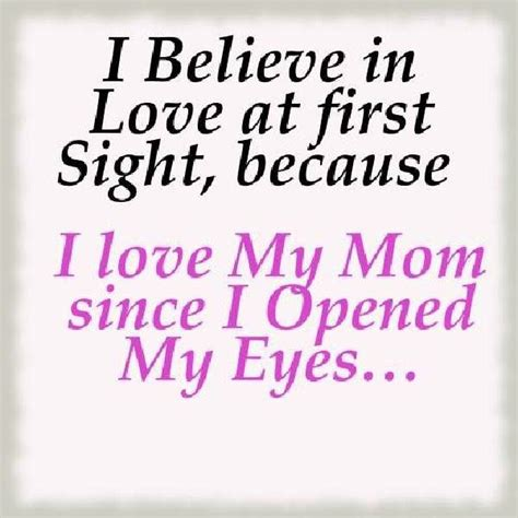 love images for mom i love you mom quotes from daughter wow what a way to