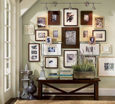 wall frames ideas shine or set frame wall