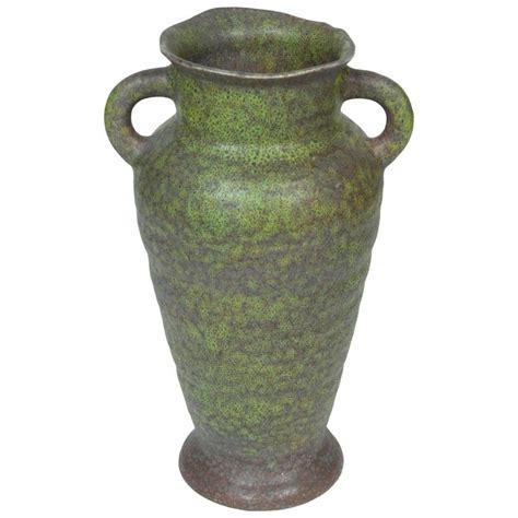 royal haeger urn vase for sale at 1stdibs