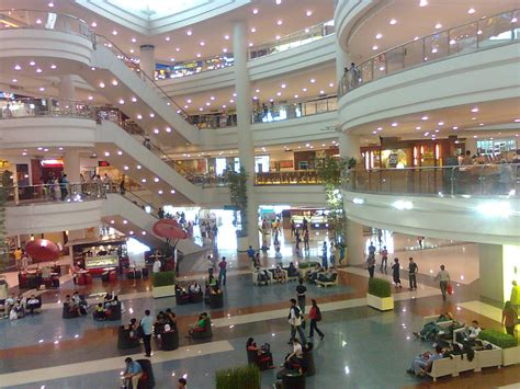 tattoo shop robinsons manila robinsons place manila robinsons mall philippines