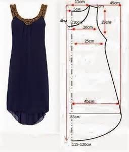 variedades lugle manualidades con costura blusas muy f 193 ciles de hacer pueden llegar hacer un