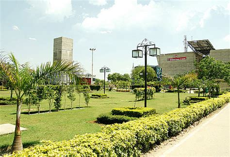 Lovely Professional Mba Placements by Lovely Professional Ludhiana Lpu Ludhiana