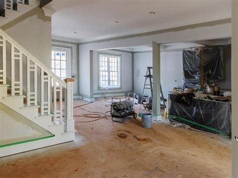 finishing construction at hgtv smart home 2016 hgtv smart home 2016 the design hgtv