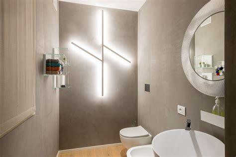 illuminare il bagno illuminare il bagno linee guida per il tuo light design