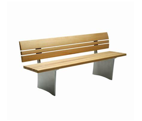 bench mark furniture exterior benches street furniture norfolk full bench
