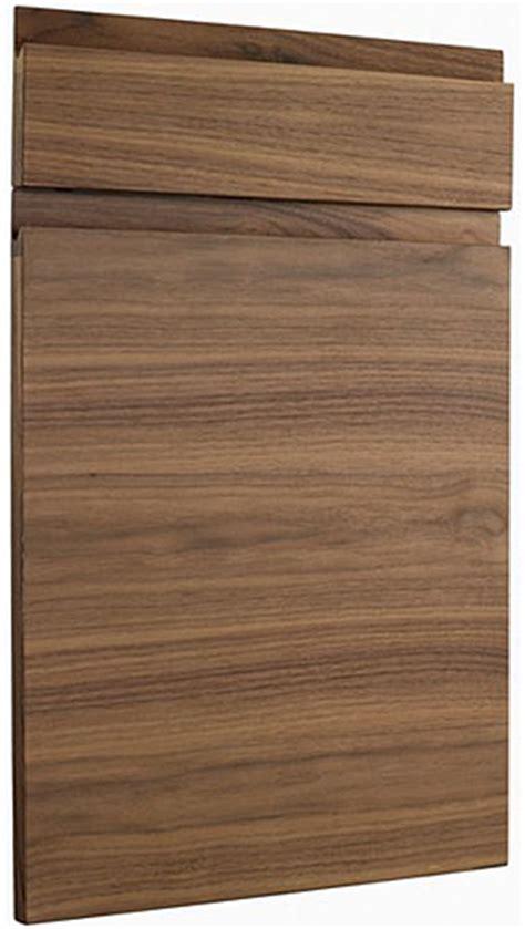 cocinas muebles de cocina madera multicapa laminados
