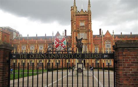 Belfast Quarters Wikipedia