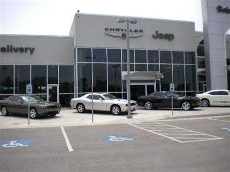 Jeep Dealerships In Oklahoma Bob Chrysler Dodge Jeep Ram Oklahoma City Oklahoma