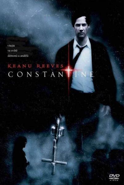 film 2019 maléfique 2 r e g a r d e r 2019 film constantine 2005 trailer