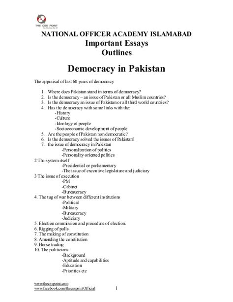 Domestic Violence Essay Outline by Important Essays Outlines 1