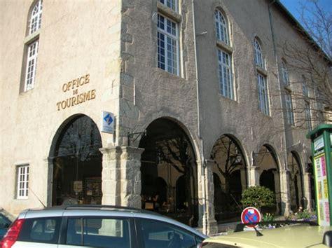 ancelle office du tourisme office de tourisme de montbrison tours 1 place eug 232 ne