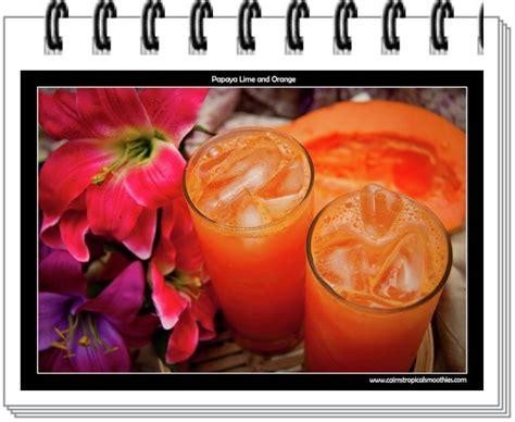 Blender Hello Membuat Minuman resep jus zakiyahmyzhebay