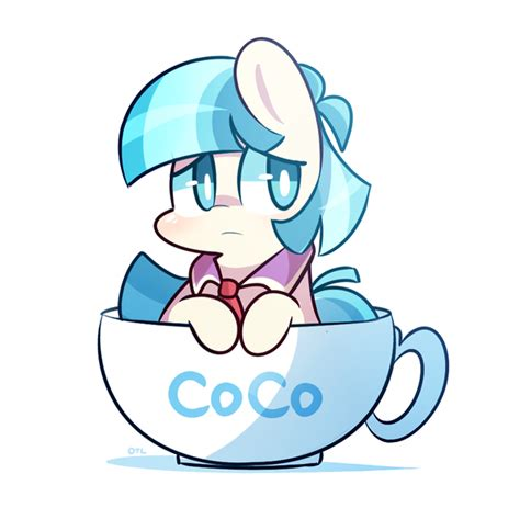 coco pommel coco pommel appreciation thread uk of equestria