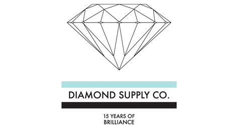 diamond supply co home decor diamond supply co home decor home design 2017