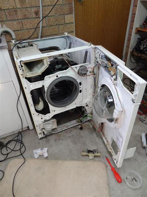 Kosten Reparatur Waschmaschine 5307 kosten reparatur waschmaschine waschmaschine reparatur