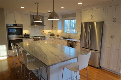 Large Kitchen Island With Seating by White Large Kitchen Island With Lots Of Seating Outdoor