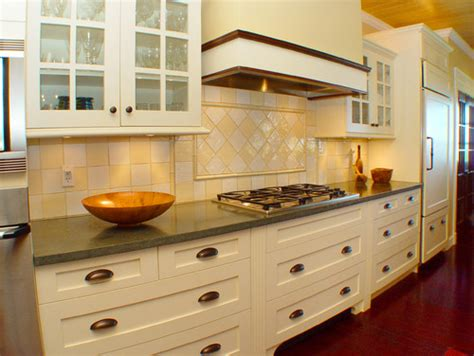 Kitchen cabinet drawer pulls home design ideas