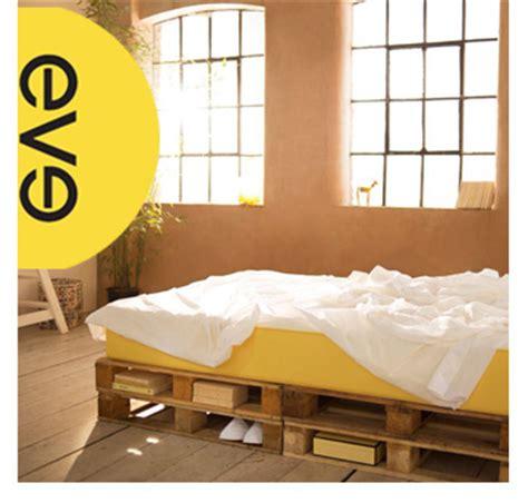 bed in a box coupon mattresses like casper a mattress in a box comparison of