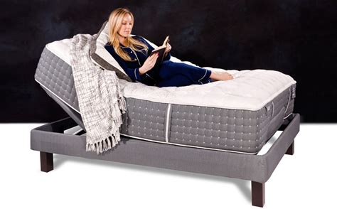 Mattress Mike discount mattress furniture store mattress mike santa