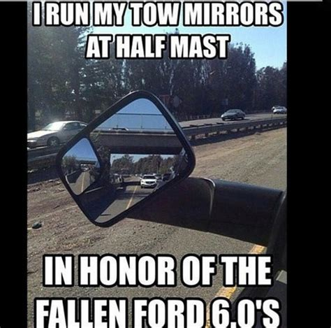 Diesel Memes - the gallery for gt duramax meme