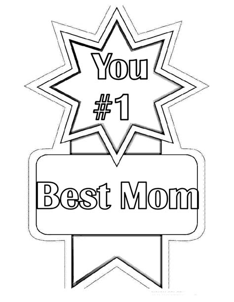 mothers day coloring pages for preschool sermons for kids coloring pages