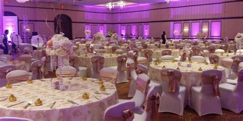 hotel wedding venues in dallas tx sheraton dfw airport hotel weddings get prices for wedding venues