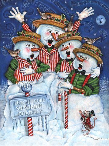 christmas representing leading artists who produce 1000 images about snowmen on pinterest snowman images